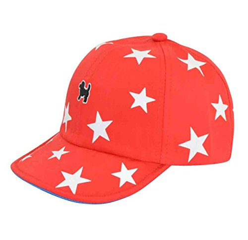 Unisex Baby Baseball Cap Hat Cartoon Sun Hat Child Kid Infant Toddler Children Cartoon Baseball Cap