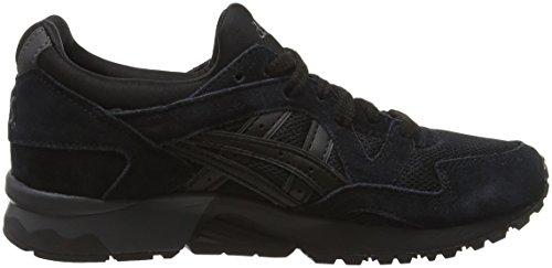 "41BJ7ZiDcmL - ASICS GEL-LYTE V ""Core Plus Pack"" Adult's Sneakers (HN6A4)"