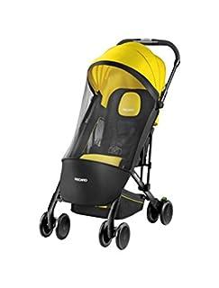 RECARO 5604.002.00 - Mosquitera para silla de paseo Easylife (B00Y3VSS2E) | Amazon Products