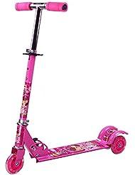 Amazon.es: patines tres ruedas - Incluir no disponibles ...