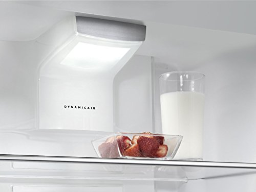 Aeg Kühlschrank Glasplatte : ᐅ aeg sce zc test ⇒ aktueller testbericht mit video