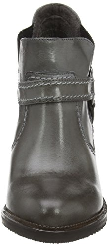 Marc Shoes Blaze Damen Chelsea Boots Grau (grey 150)