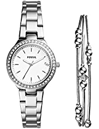 Reloj Fossil para Mujer ES4336SET
