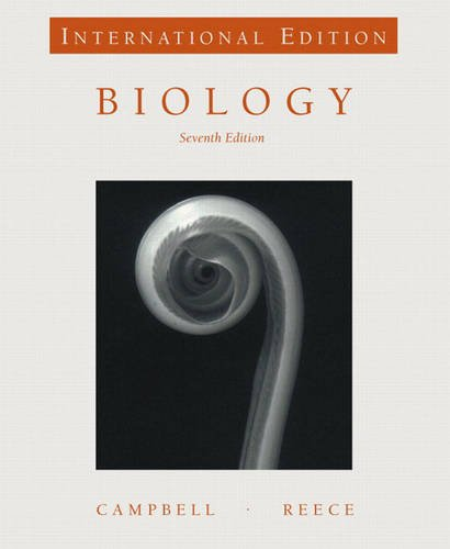 Valuepack:Biology:Int Ed/Criminalistics:An Intro to Forensic Science (College Edition):Int Ed/Chemistry:An Intro to Organic, Inorganic, & Physical ... AND Forensic Science AND Foundation Maths