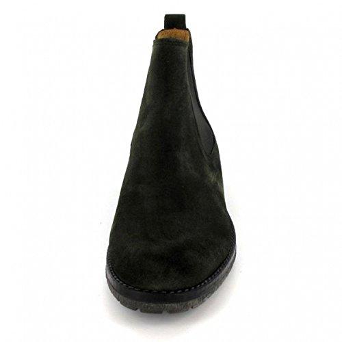 Stivali Donna 610 Da 71 Bottiglia 15 Gabor aIZAgSq