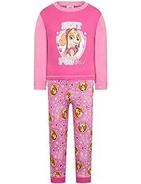 La Patrulla Canina - Pijama para niña - Producto Oficial