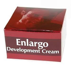 Enlargo Development Cream For Men 50g