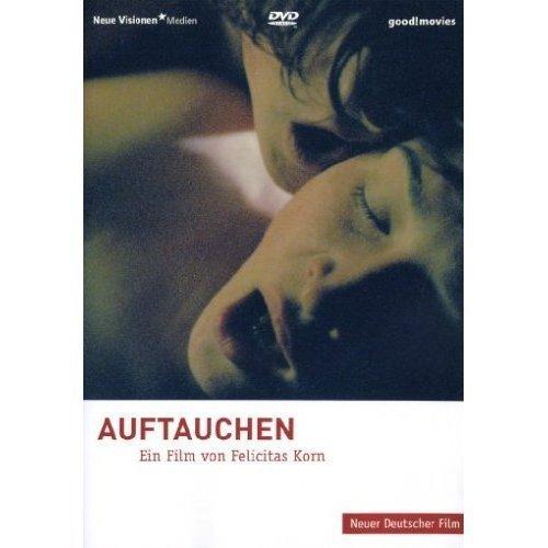 Auftauchen by Henriette Heinze