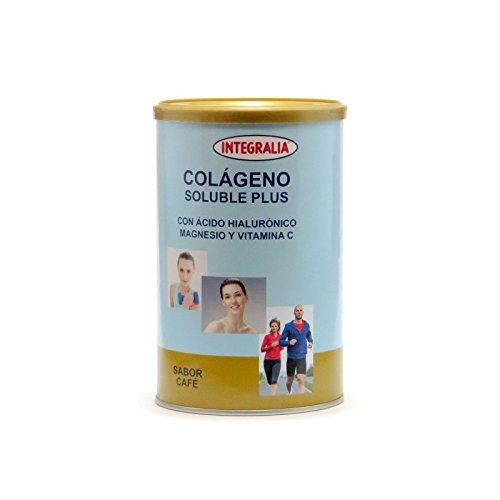 Integralia Complemento alimenticio - 360 gr
