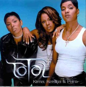 new-total-rock-kim-keisha-pam