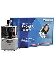 CLEO Shower Filter for Improved Hair & Skin