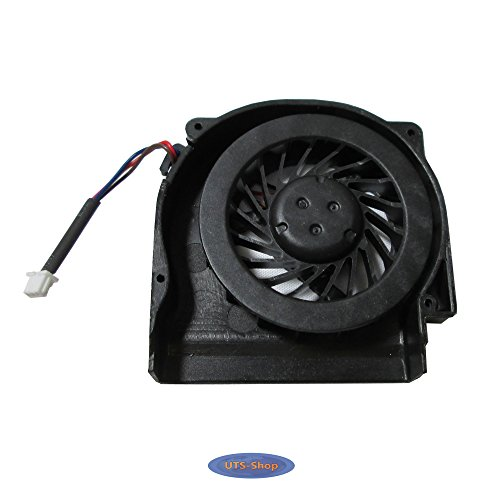 ibm-thinkpad-x60-x61-x60s-x61s-42x3805-ventilador-refrigerador