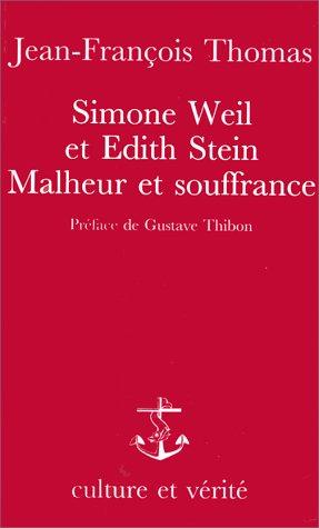 Simone Weil Pdf