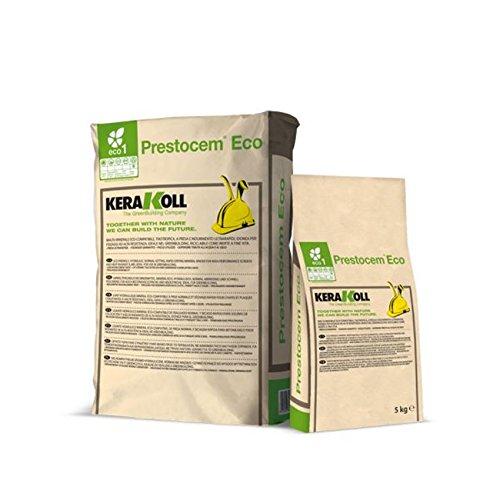 cemento-rapido-prestocem-eco-kerakoll-kg5-a-presa-rapida-dielle-edilizia