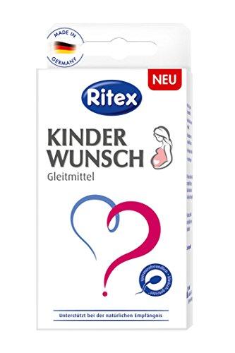 ritex-kinderwunsch-gleitmittel-8-applikatoren-a-4-ml-1er-pack-1-x-8-stuck