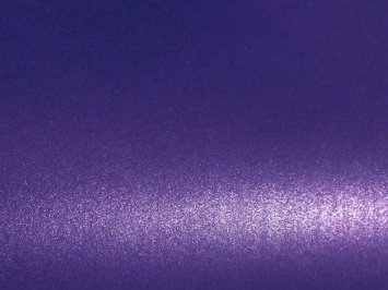 10-x-a4-violette-cadburys-purple-pearlescent-shimmer-double-sided-cardstock-by-cranberry-card-compan