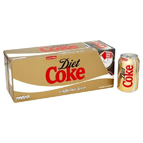 diet-coke-caffeine-free-fridge-pack-10-x-330ml