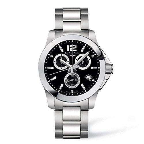 longines-l36604566-orologio-da-polso-uomo