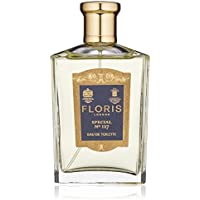 Floris Special N°127 Eau de Toilette Spray 100 ml