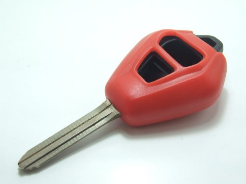 s2n-red-isuzu-and-chevrolet-keyshirt-silicone-cover-for-d-max-mu-7-rodeo-colorado-alterra-key-fob-pr