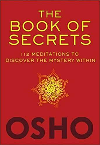 The Book of Secrets: Part 1 (English Edition) eBook: Osho, Bhagwan ...