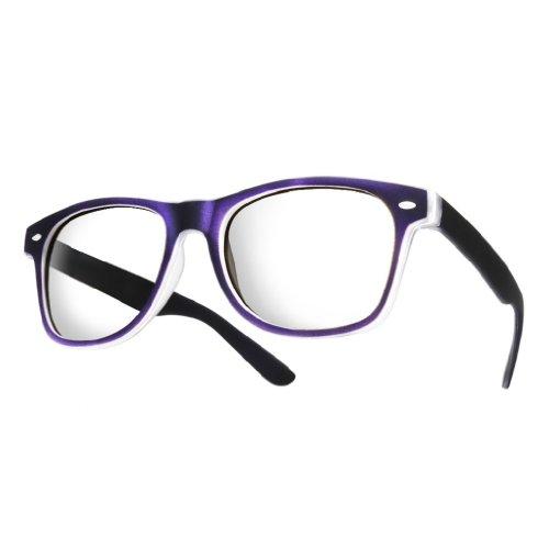 gafas-de-lectura-negro-10-15-20-25-30-35-40-a-400-retro-marca-4sold-color-negro