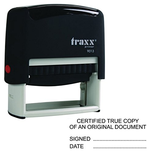 certified-true-copy-of-the-original-for-solicitors-financial-advisors-stock-rubber-stamp-traxx-9013