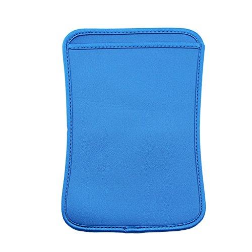 MagiDeal Schutzhülle Hülle Tasche für LCD Schreibplatte Grafiktablett Zubehör - 12 Zoll