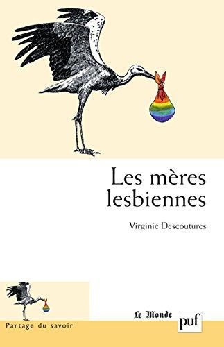 Les mres lesbiennes