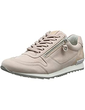 Kennel und Schmenger Damen Runner Sneaker