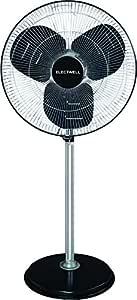 Electwell Farrata Pedestal fan (Copper) 20 Inch, 140 Watts