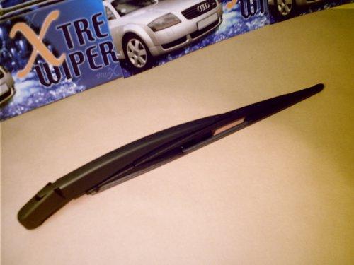 Wipex RB114 Rear Wiper Arm Blade