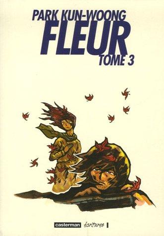 Fleur Vol.3