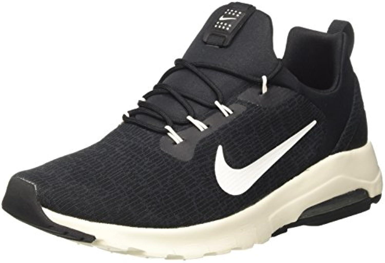 Nike Air MAX Motion Racer, Zapatillas para Hombre