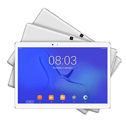 TECLAST T10 Tablet de 10.1
