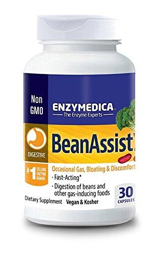 enzymedica-bean-assist-30-capsules