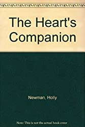 The Heart's Companion by Holly Newman (1990-11-04)