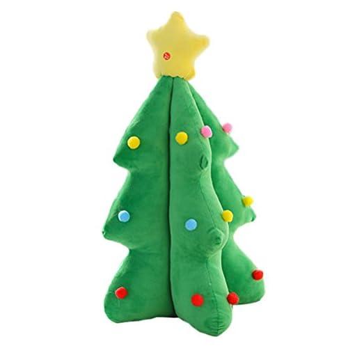 Regali Di Natale Fai Da Te Per Bambini.Tinksky Regali Creativi Regali Di Compleanno Di Natale Per Bambini