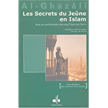 Les secrets du jeune en islam