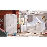 suchergebnis auf f r himmel kinderzimmer m bel k che haushalt wohnen. Black Bedroom Furniture Sets. Home Design Ideas