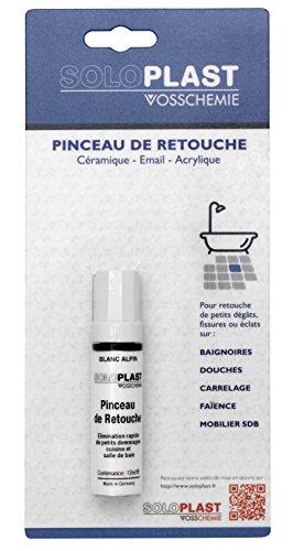 soloplast-151334-pinceau-de-retouche-email