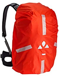 None Luminum Raincover 15-30 L Housse anti-pluie,  Orange