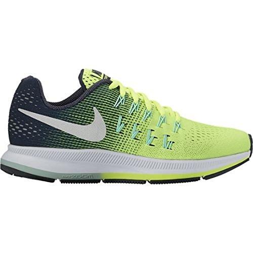 nike-zoom-pegasus-33-boys-low-top-sneakers-yellow-volt-metallic-silver-obsidian-green-glow-45-uk-375