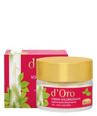 helan-elisir-antitempo-doro-crema-volumizzante-rigenerante-illuminante-50ml