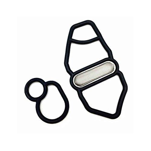 Filtre Electrovanne Joint métallique Joint auto-P08-005 15825/36172-P08-015 pour Honda Civic Acura Regard