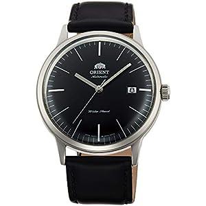 Orient FAC0000DB0 – Reloj de Pulsera para Hombre