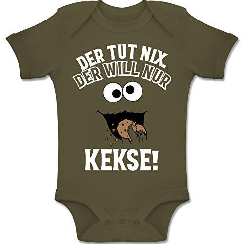 - Eltern Und Baby Gruppe Kostüm Ideen