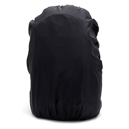 alllife-berzug-fr-wanderrucksack-nylon-wasserfest-qualitativ-hochwertig-schwarz