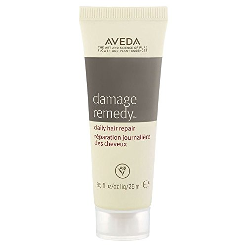 aveda-dommages-remede-tm-daily-reparation-des-cheveux