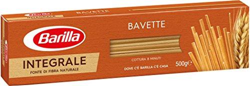 barilla-bavette-pasta-di-semola-integrale-di-grano-duro-5-pezzi-da-500-g-2500-g